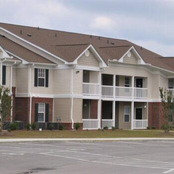 Phoenix Park II Apartments