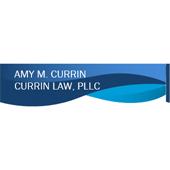 Currin Law, PLLC