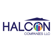 Halcon Companies LLC
