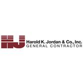 Harold K. Jordan & Co., Inc.