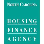 North Carolina Housing Finance Agency