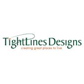 TightLines Designs